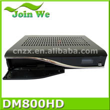 dm800hd pvr / dm800 motherboard / DM 800 hd satellite receiver dm 800s
