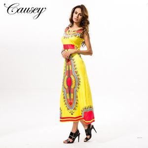 06a2f2cb1b8ea Ethnic Wear Men Wholesale, Ethnic Wear Suppliers - Alibaba