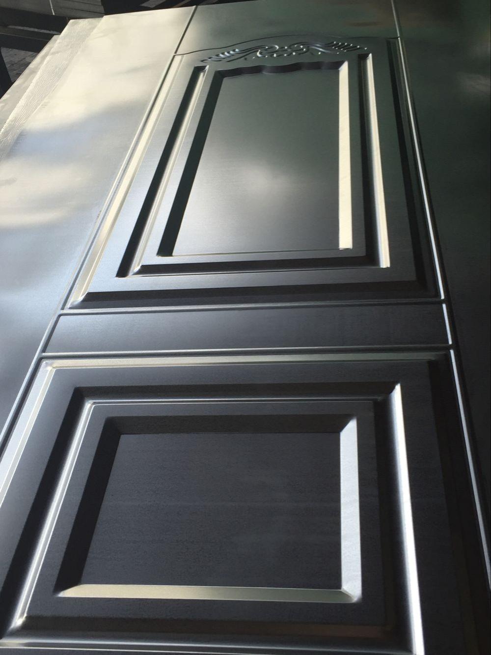 modular homes press wood main gate design 2016 buy main gate