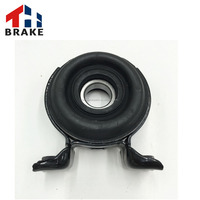 Shaft bracket / Center bearing support use for Great wall wingle