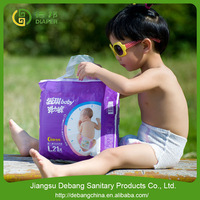 toilet training diapers cheap newborn diapers m size diaper cheap price