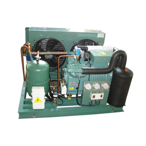 Bitzer refrigerator compressor for cold room