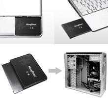 KingDian SSD S500 120GB 128GB Internal Solid State Hard Drive Disk TLC Flash SATAIII 2 5