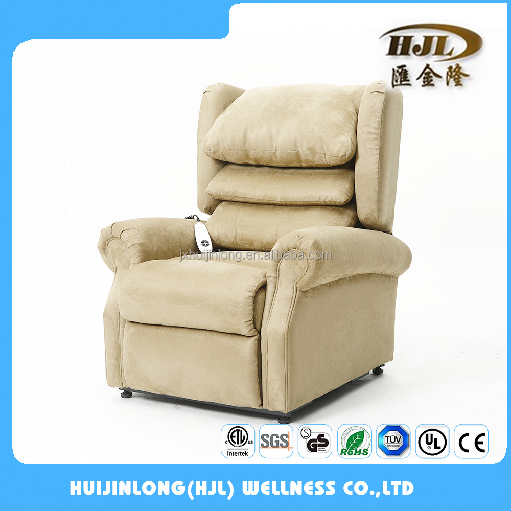 Lazy boy chairs coupons