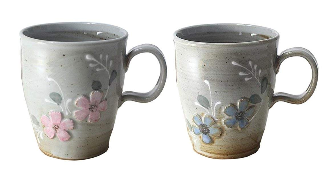 Cheap Handmade Mugs Pottery Find Handmade Mugs Pottery Deals On Line At Alibaba Com