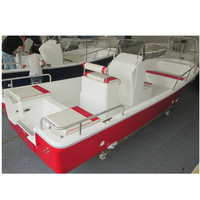 Cheap Used Grady White Boats For Sale, find Used Grady White