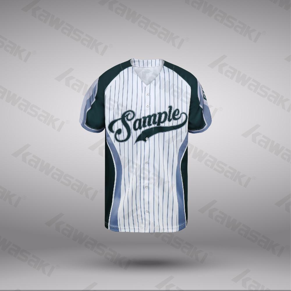 cricket team jersey design japanese baseball jersey cheap baseball shirt