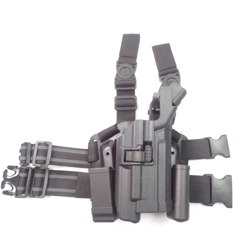 3 speed holster coupon code