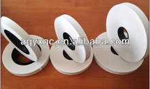 2 cm packing paper tape