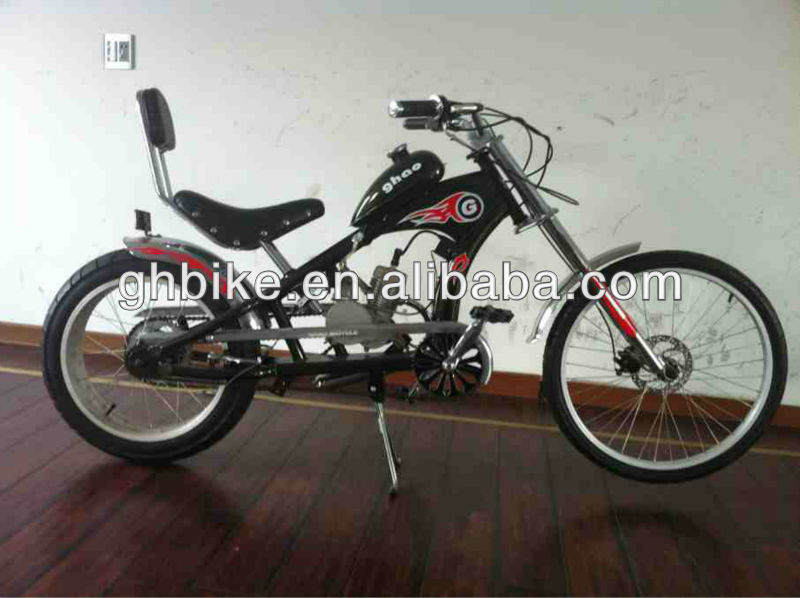 26 adult chopper motor bike chinese motor bike