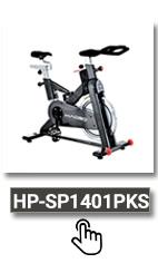 Atacado Bom Preço Comercial Ginásio Fitness Equipamentos De Rotação Magnética Bicicleta de Ciclismo Indoor