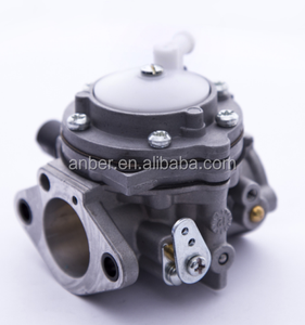 Carburetor for Stihl 070 Professional Chain Saw factory