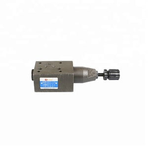 China Joystick Valve, China Joystick Valve Manufacturers and