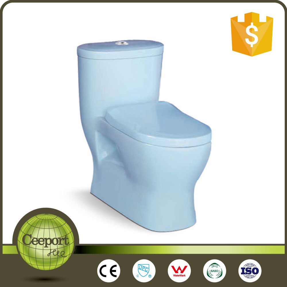 royal blue toilet seat. Royal Blue Toilet Seat  This Is Awesome C