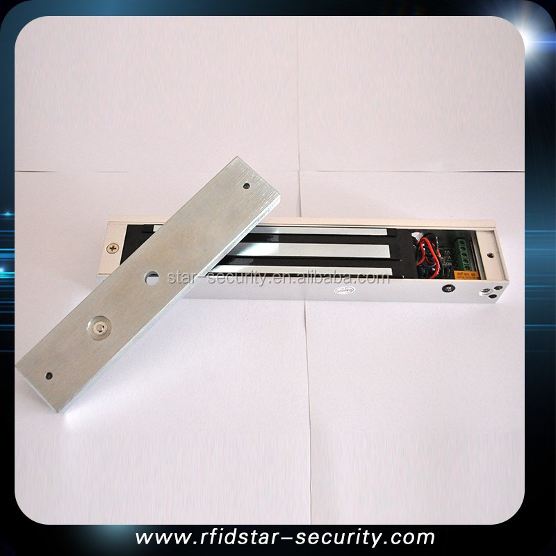 2016 electronic commercial furniture lock for safe for Access control system