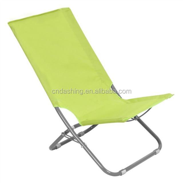 Folding Chairbeach Chairgxs 006 Lightweight Aluminum