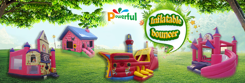 adult inflatable bouncy castle prices,frozen inflatable bounce castle for sale,used party jumpers for sale