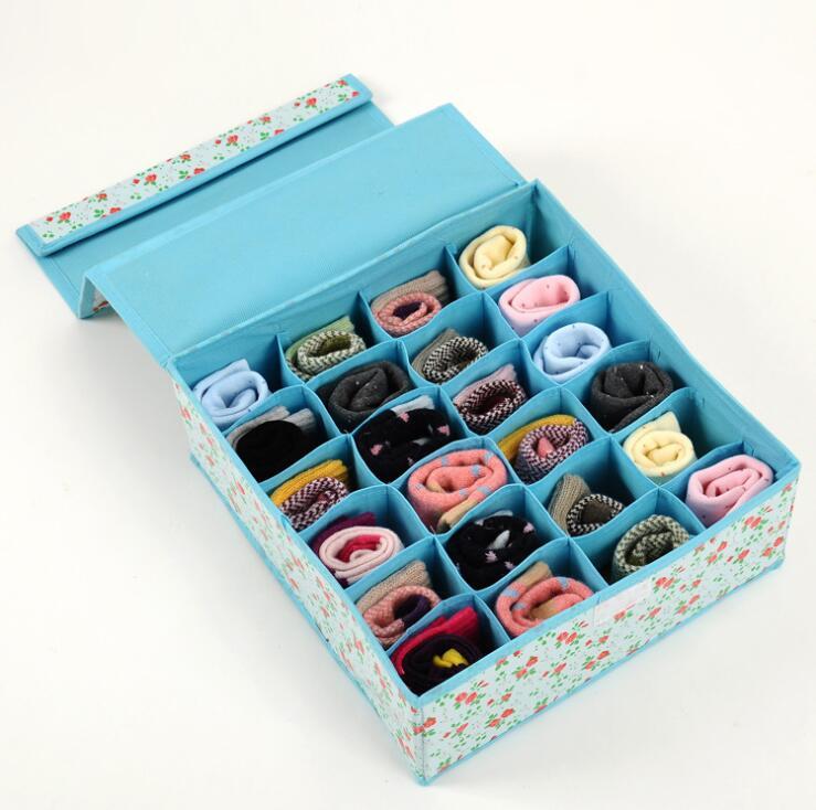stoff aufbewahrungsboxen mit deckel werbeaktion shop f r werbeaktion stoff aufbewahrungsboxen. Black Bedroom Furniture Sets. Home Design Ideas