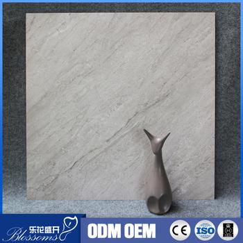 Office Design Star Ceramic Tile Ivory Colored Vitrified Floor Tiles - Ceramic tile star designs