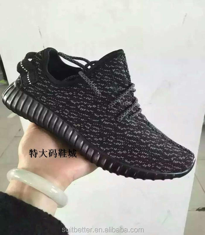 footwear wholesale sport yeezy 350 sneaker shoes for men