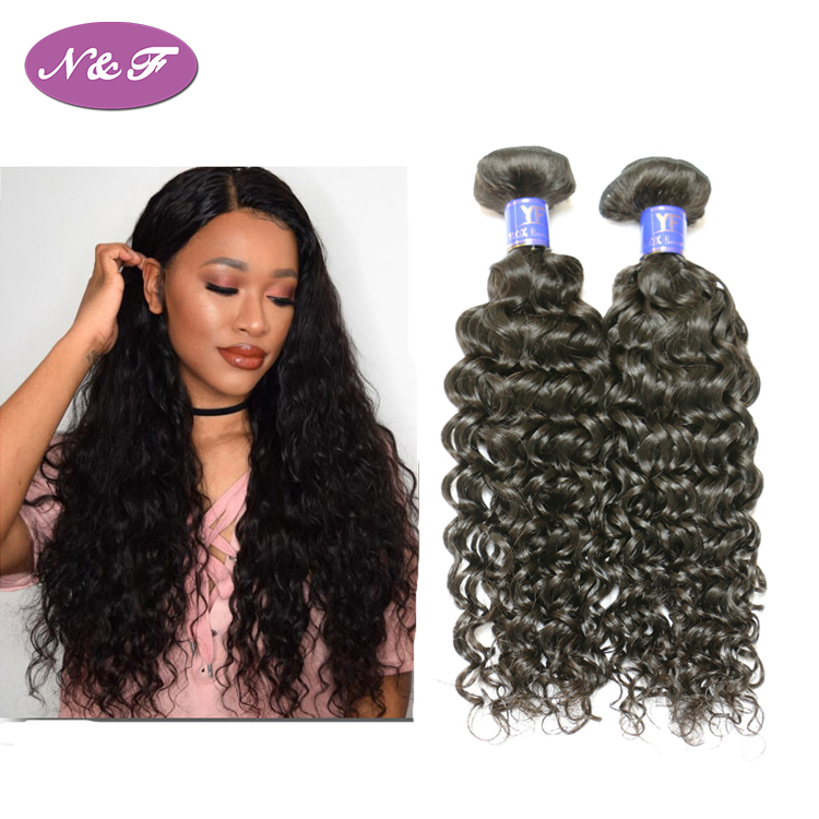 3/4 Bundles Human Hair Weaves United Chloe Hair Brazilian Body Wave Bundles 3 Pcs Human Hair Bundles Natural Color Remy Hair Extention 8-30inch In Stock