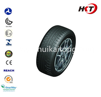 Tire For Sporty Cars 245/44r18