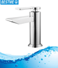 cheap price pfister faucets royal bathroom tap
