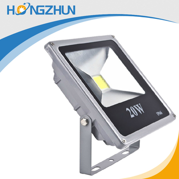 Customized 20w flood light adapter high power factor with ip65 housing emergence  sc 1 st  Alibaba & Customized 20w Flood Light Adapter High Power Factor With Ip65 ... azcodes.com