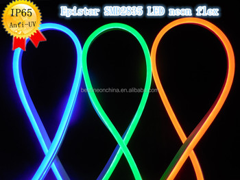 10mm thin mini neon flex rope light waterproof anti uv flexible 10mm thin mini neon flex rope light waterproof anti uv flexible neon for building mozeypictures Gallery