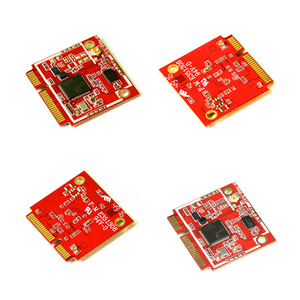 802.11a/n/ac Wi-Fi Solution MINI PCIE QCA9887 wifi module