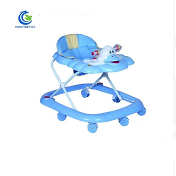 c49036f5e79a Baby Walker Manufacturer Sit To Stand Learning Walker Baby Walker ...