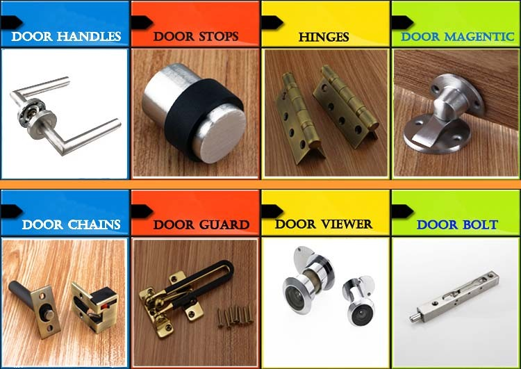 FIRE DOOR KEEP LOCKED SIGN SATIN STAINLESS STEEL 76MM