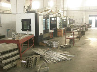 Factory Audit / Quality Control Services / Quality Assurance