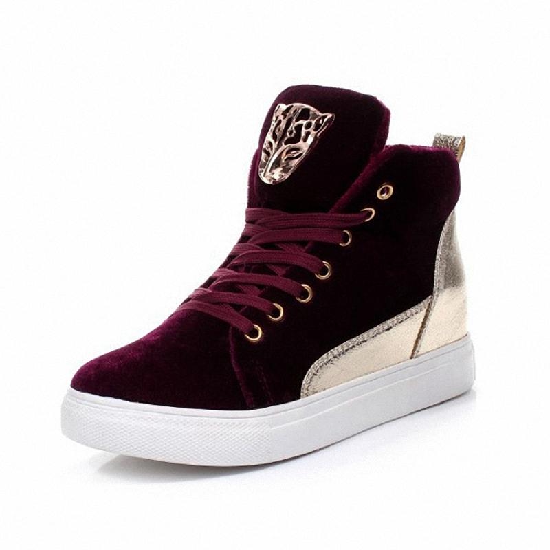 poco adidas sneakers alte trovato sneakers alte è adidas