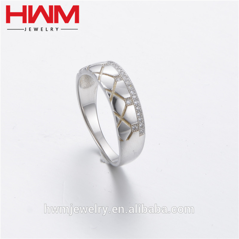 Hot selling jewellery manufacturers pakistan of Higih Quality