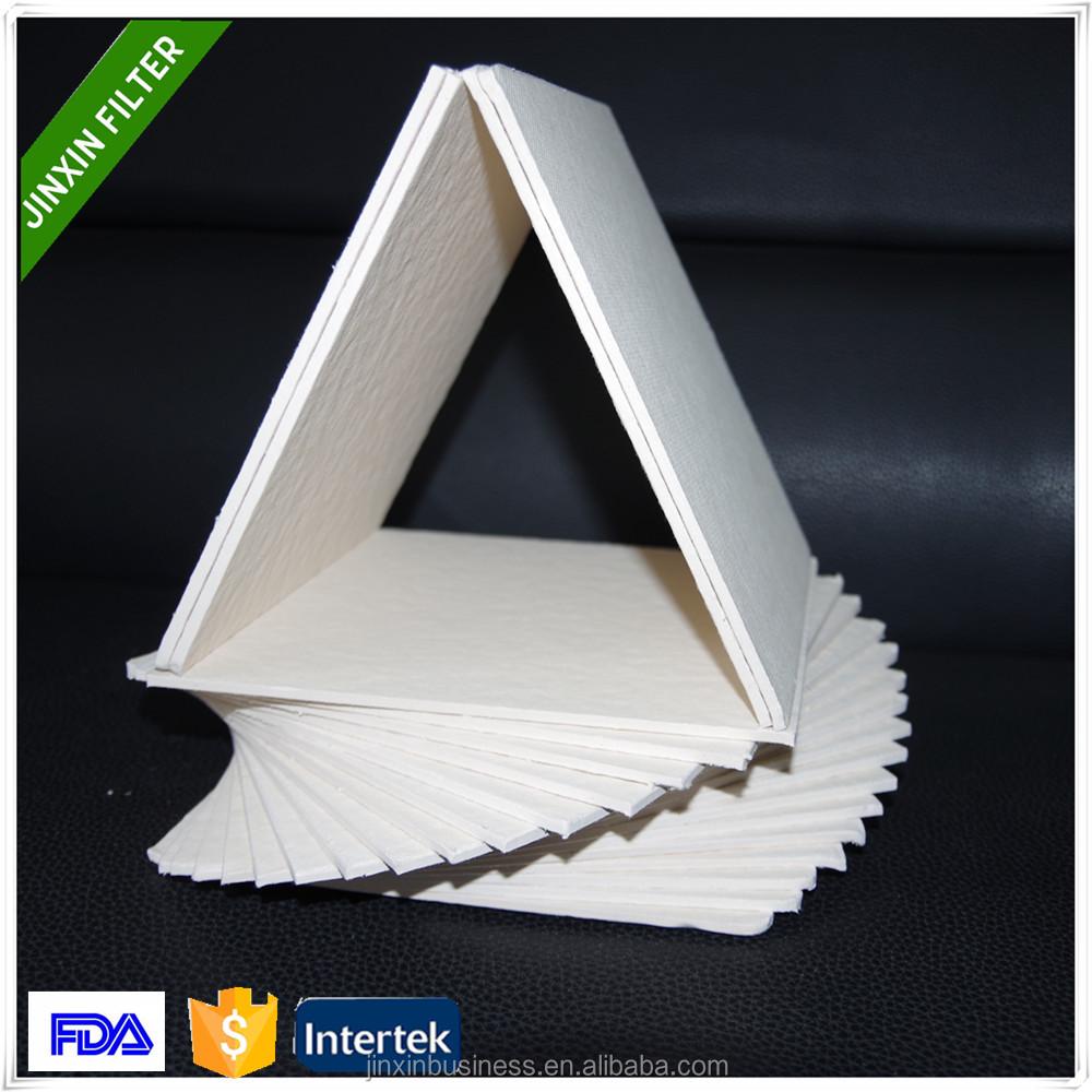 Finden Sie Hohe Qualität Bierplatte Filter Hersteller und Bierplatte ...