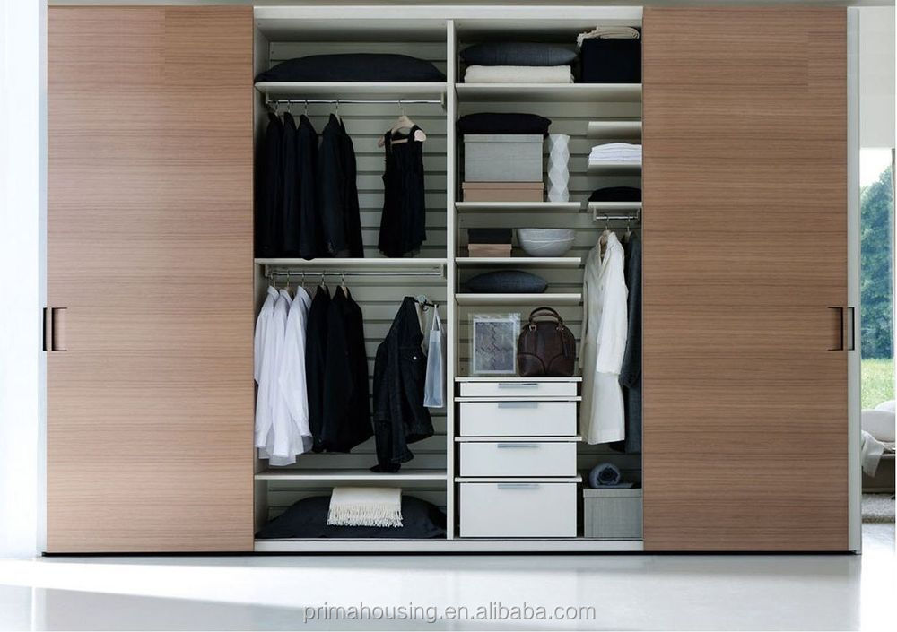 Modern cheap indian bedroom wardrobe designs wardrobe for Contemporary wardrobe designs india