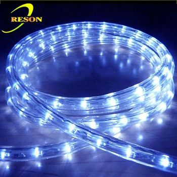 2014 new candy cane rope lights buy candy cane rope lightslowes 2014 new candy cane rope lights aloadofball Image collections