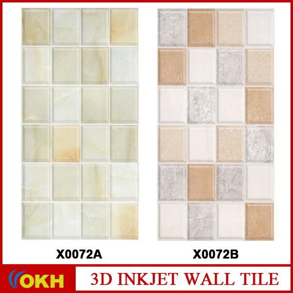 Bathroom Tiles In Indonesia, Bathroom Tiles In Indonesia Suppliers ...