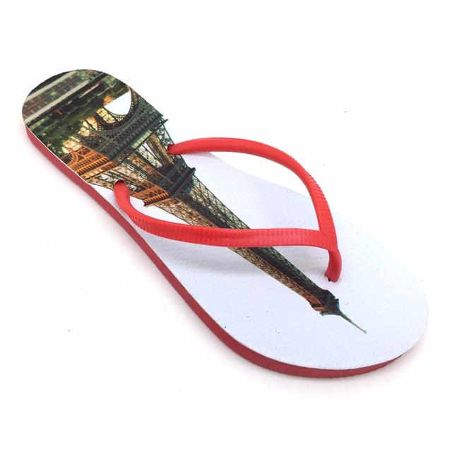 6d66b9b8ff8f Evertop 2017 top sale factory price comfortable women slippers Africa  market sandals flip flop