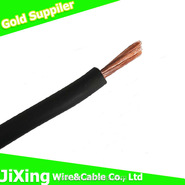 Cloth Covered Wire, Cloth Covered Wire Suppliers and Manufacturers ...