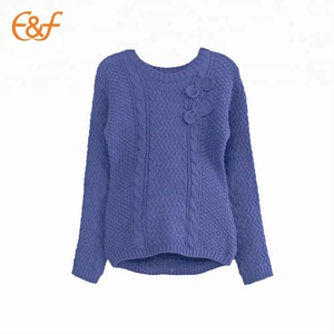 89d70a8f35c2 Sweater Designs For Girls