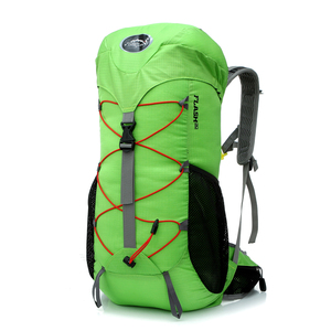 factory outdoor camping athletic hiking backpack