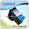 Companies looking for distributors 4646 printer ink cartridge