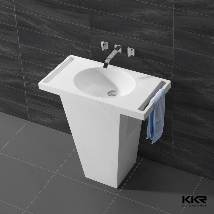 Plastic Wash Basin Sink : Wash Basin Sinks - Buy Wash Basin Sinks,Hair Salon Wash Basin Sinks ...