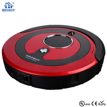 robot vacuum cleaner wholesale quiet robotic vacuum cleaner