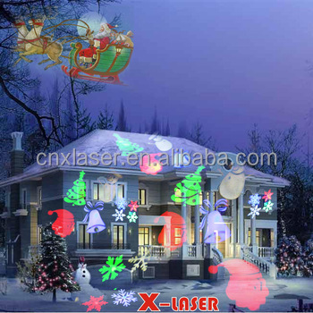 Christmas Projector.Cheap Outdoor Christmas Led Projector With 20 Units Slides Holiday Light Show Buy Cheap Outdoor Christmas Led Projector Outdoor Led Chasing