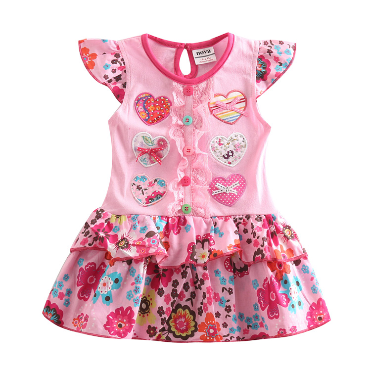 Wholesale cheap summer clothes brand ins baby girl toddler summer clothes clothing lace ruffles rose floral romper jumpsuits diaper covers bloomers l from Chinese rompers supplier - fashion_house on animeforum.cf
