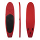 PVC material inflatable wholesale sup paddle board sup boards
