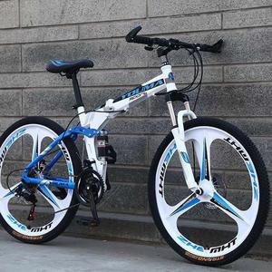 27f9c909406 2018 Hot Sales New Model Eurobike Factory Wholesale 54cm Aluminium alloy 16  Speed Road Bike
